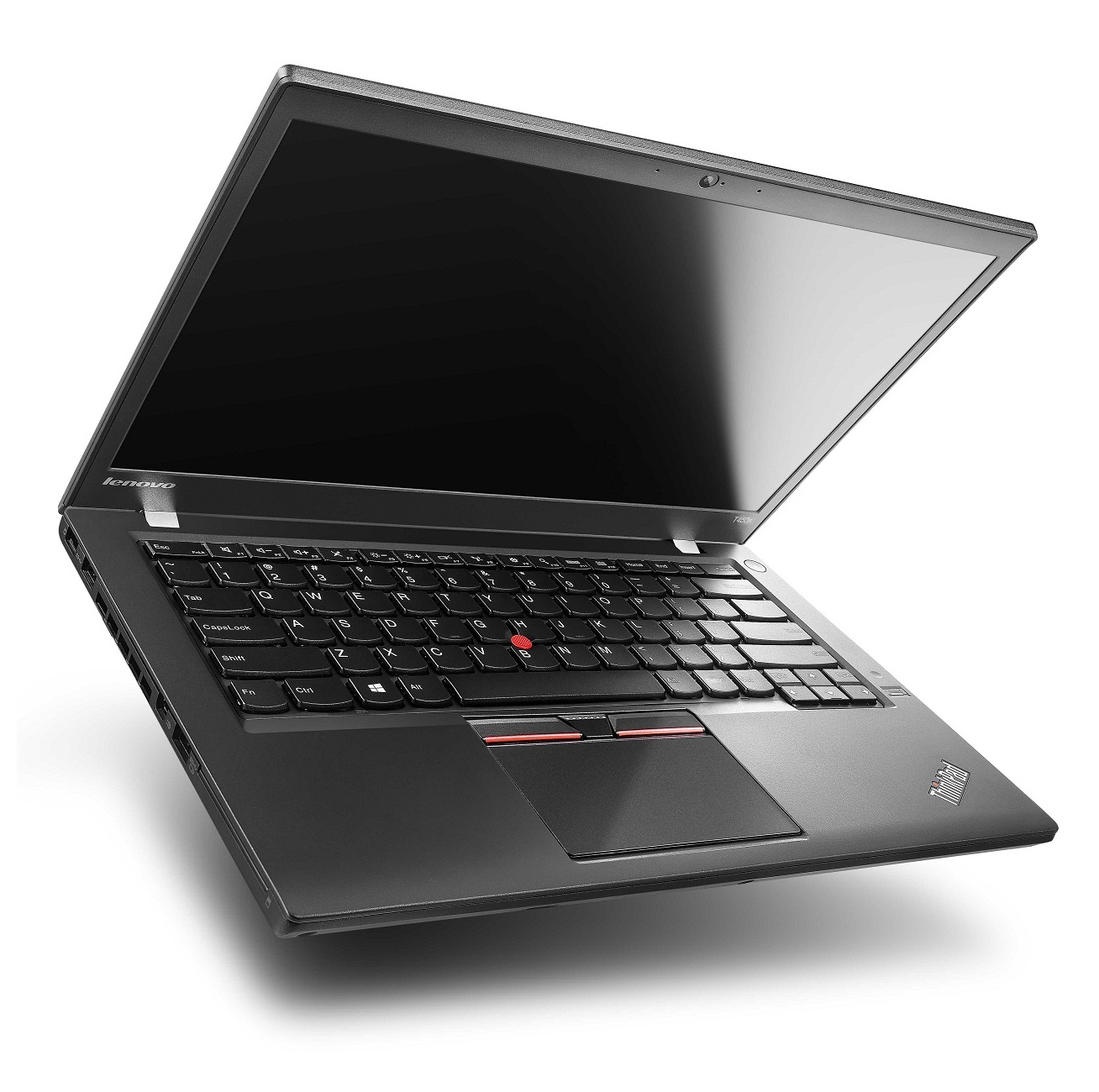 Laptop Lenovo ThinkPad L390 20NRS00500