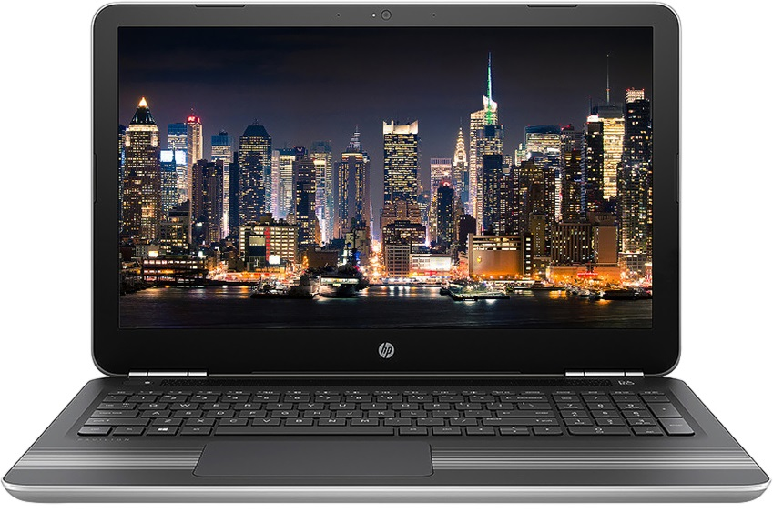 HP Pavilion 15-cs0016TU 4MF08PA