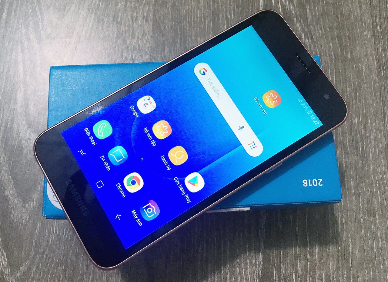 android go la gi 14 loi ich khi su dung dien thoai cai dat hdh nay 4