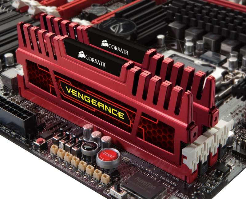 review ram may tinh nao tot nhat gskill kingston kingmax corsair 1