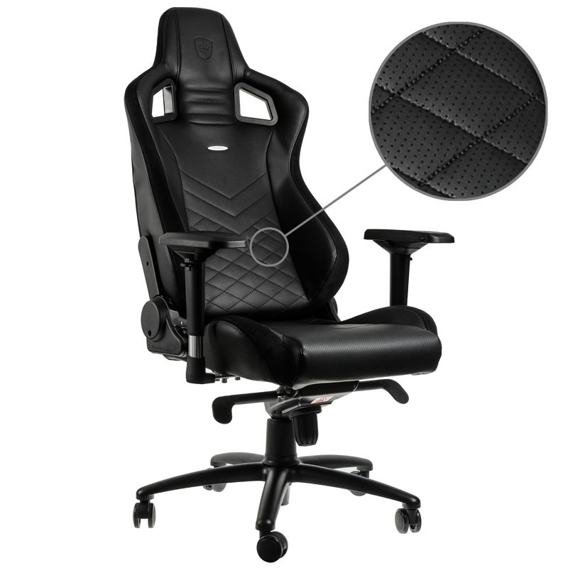Ghế NobleChairs EPIC Series
