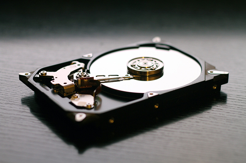top 15 o cung hdd tot nhat hien nay tuong thich cao gia tu 1tr3 1