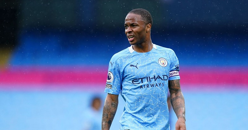 top-cac-tien-dao-dat-gia-nhat-the-gioi-hien-nay-raheem-sterling
